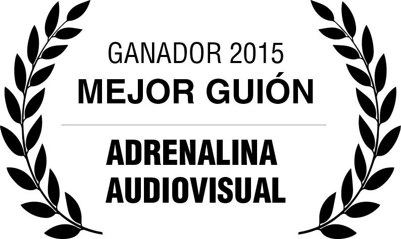 MEJOR GUION-100.jpg