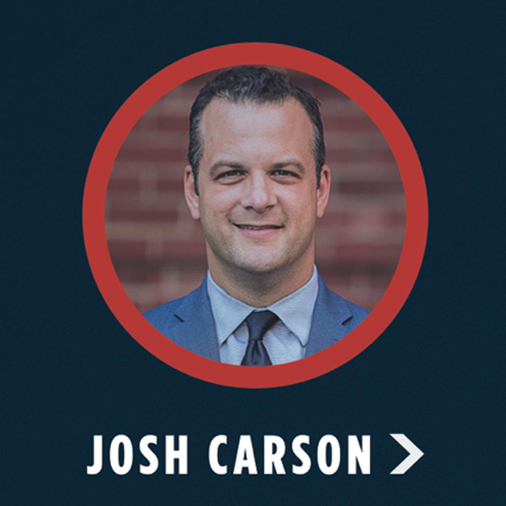 Josh Carson Headshot WF18.jpg