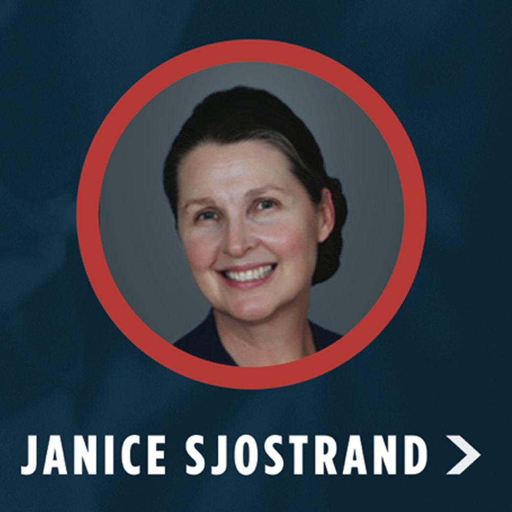 Janice Sjostrand Headshot WF18.jpg