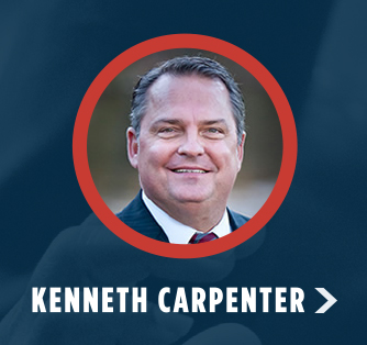 Kenneth Carpenter Headshot.jpg