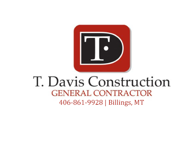 t davis contruction copy(1).jpg