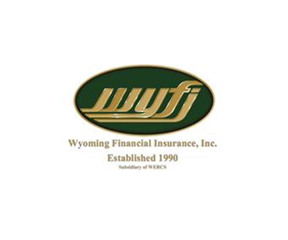 wyomingfinancial.jpg