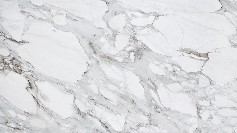 CarraraMarble.jpg