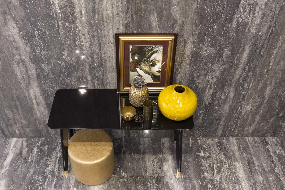 Porcelain tiles — Porcelain blog | PietraCasa