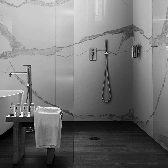 Porcelain-tiles.jpg