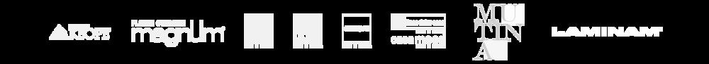 PietraCasa-Brand-logos.png