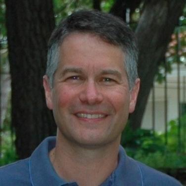 Larry Kraft