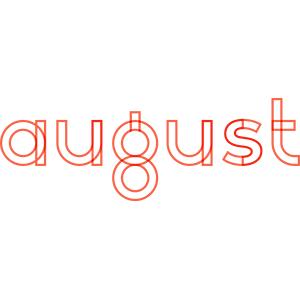 Aug.co