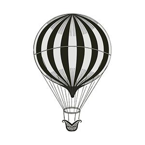 Flight Ventures