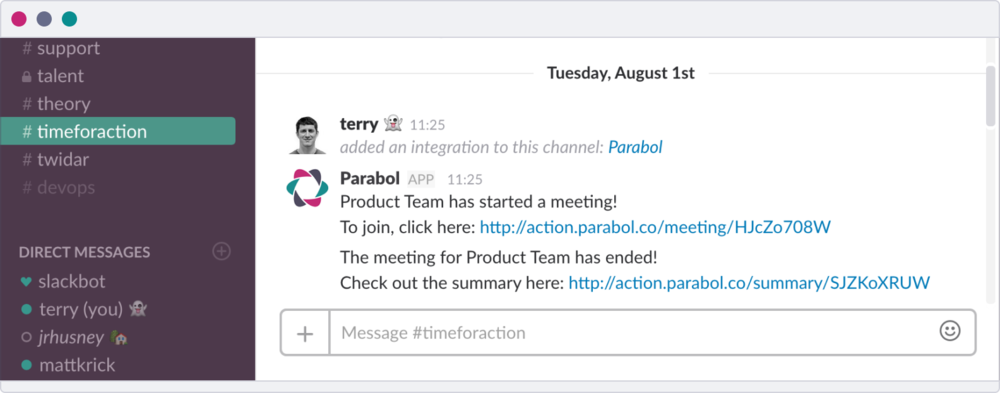slack-channel-meeting-notifications.png