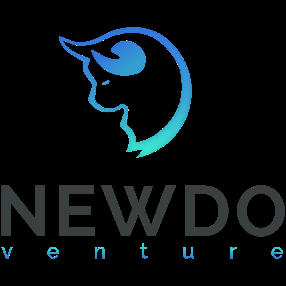 NewDo Venture