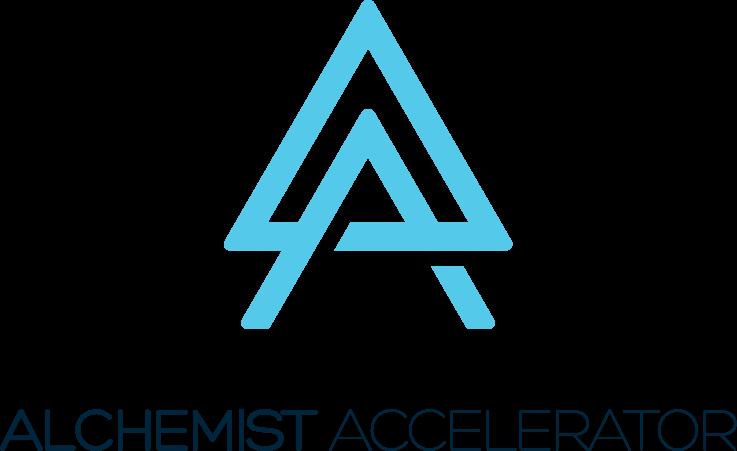 alchemist accelerator.png