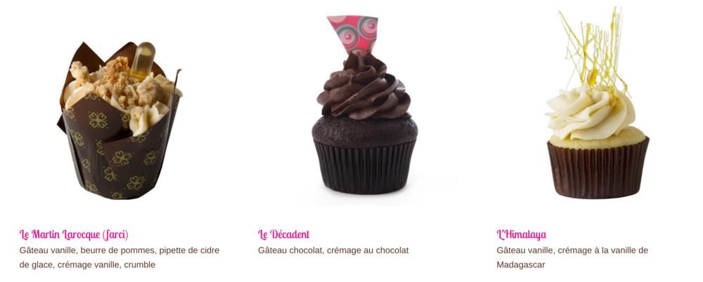 cupcake-vanillle-chocolat-remy-martin-alcool