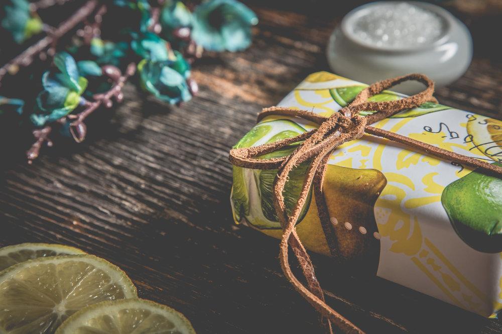savon-citron-lime-bois-de-grange