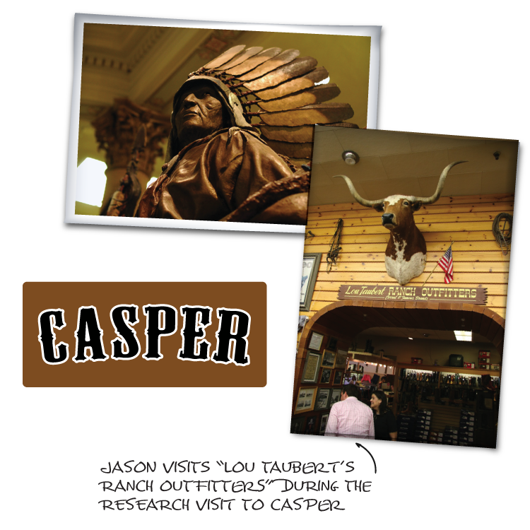 Casper_English_9.png