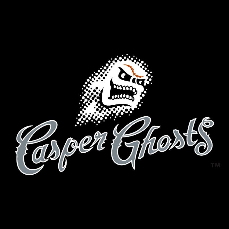 Casper_English_1.png