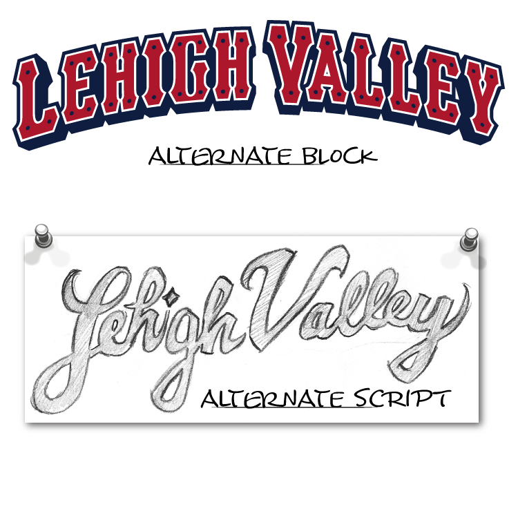 LeighValley_English_11.png