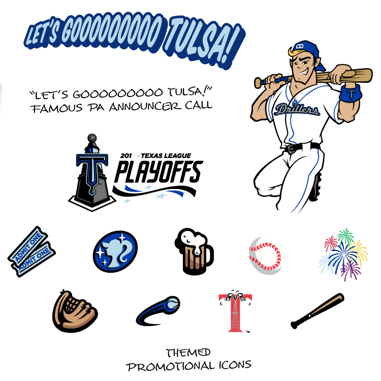 Tulsa_English_4.png