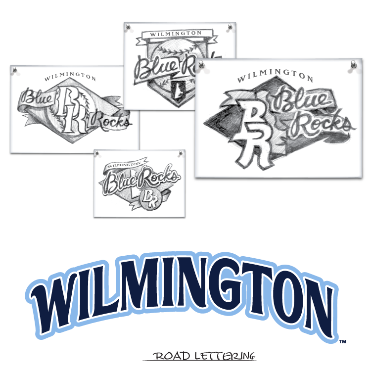 Wilmington_English_4.png