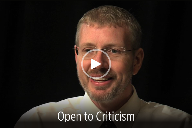 OpenToCriticism_Thumbnail.png
