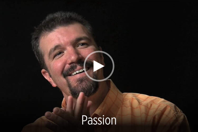 Passion_Thumbnail.png