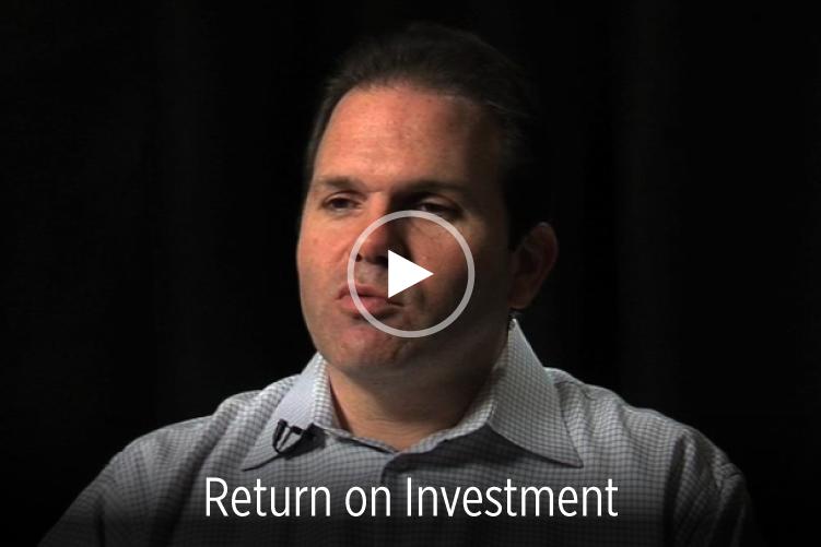 ReturnOnInvestment_Thumbnail.png