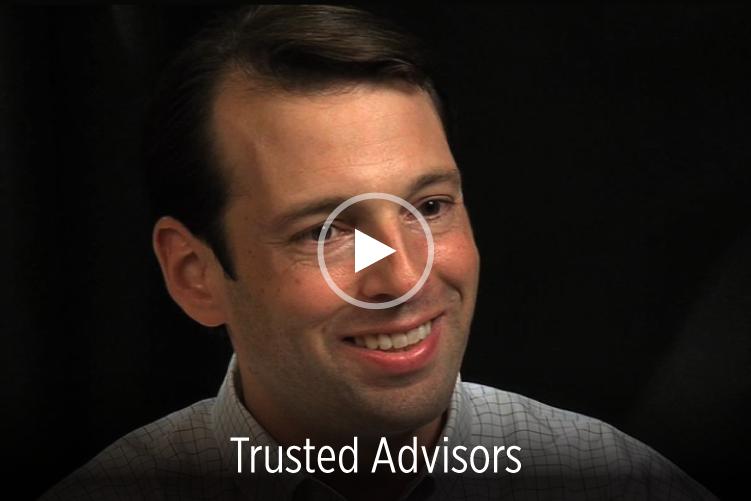 TrustedAdvisors_Thumbnail.png