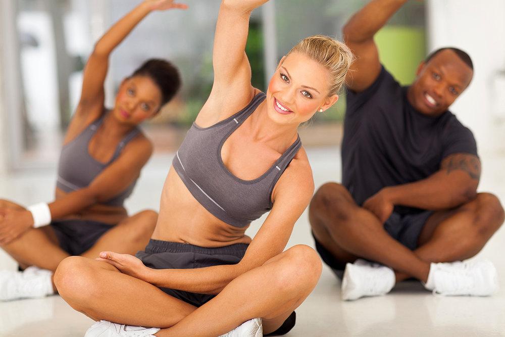 YogaCore.jpg