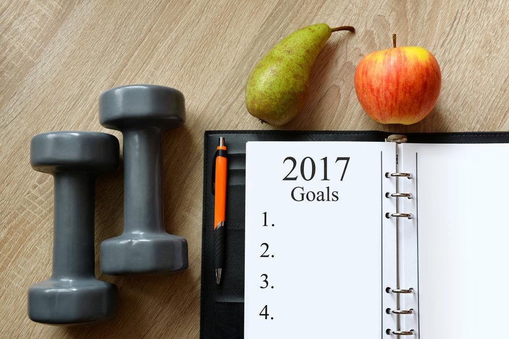 2017_Fitness_Resolution.jpeg