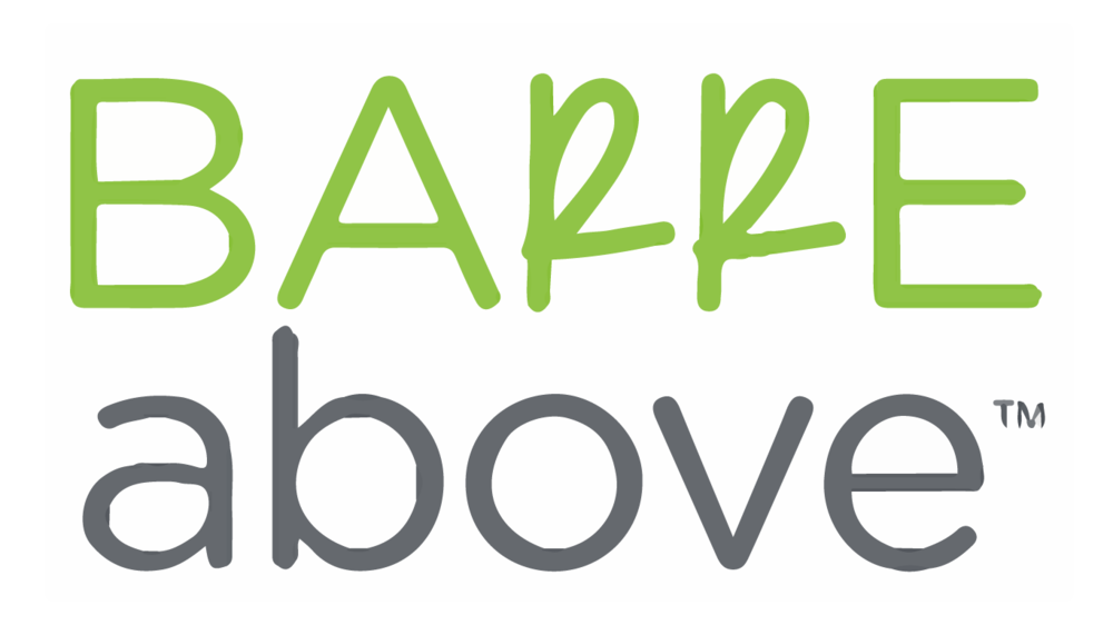 Barreabove_Logo.png