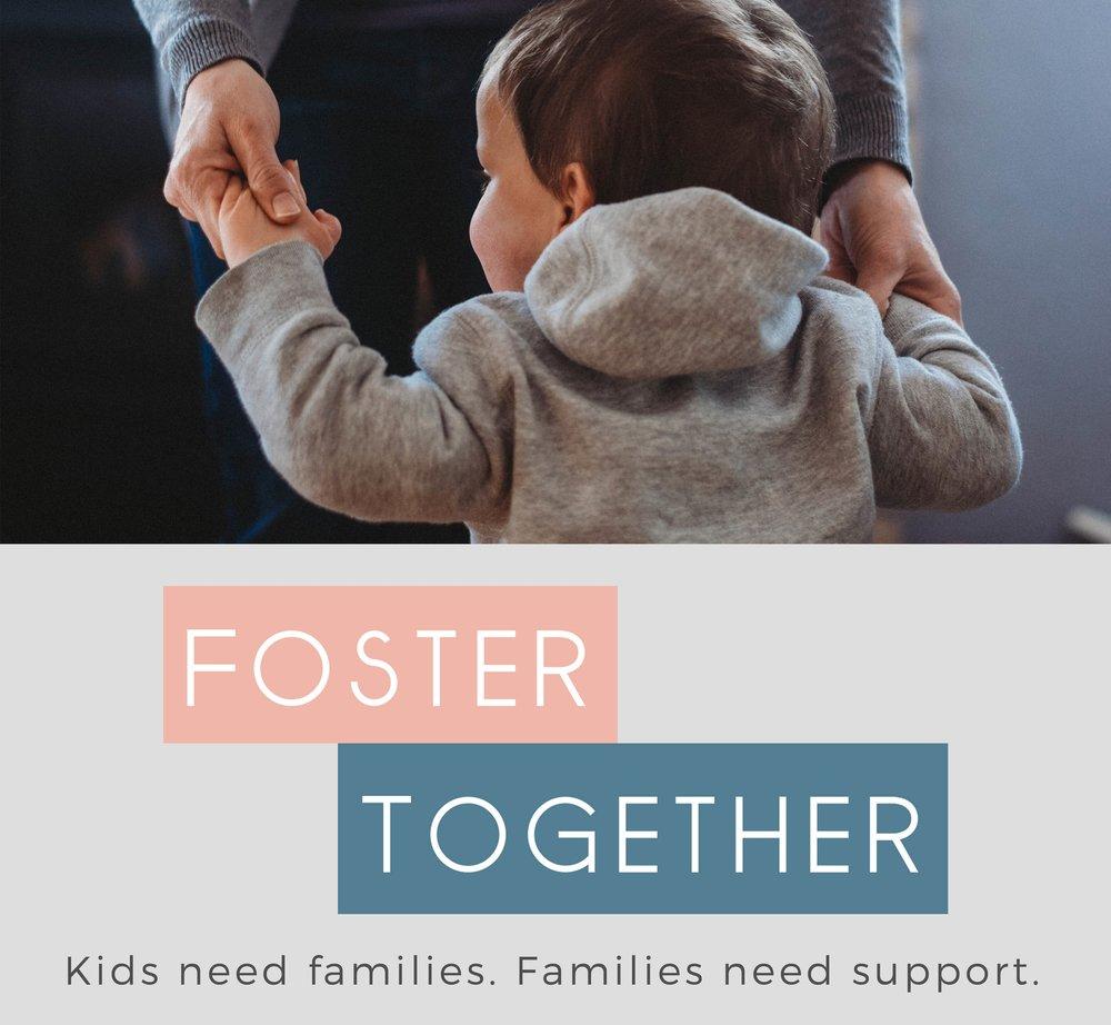 Foster Together_2.jpg