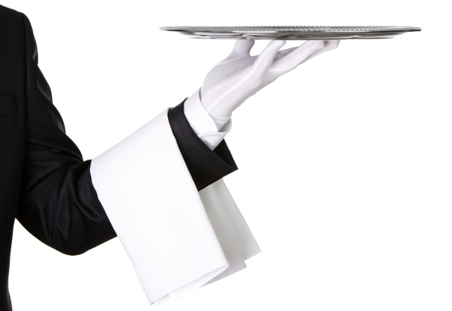 rem-white-glove-service.jpg