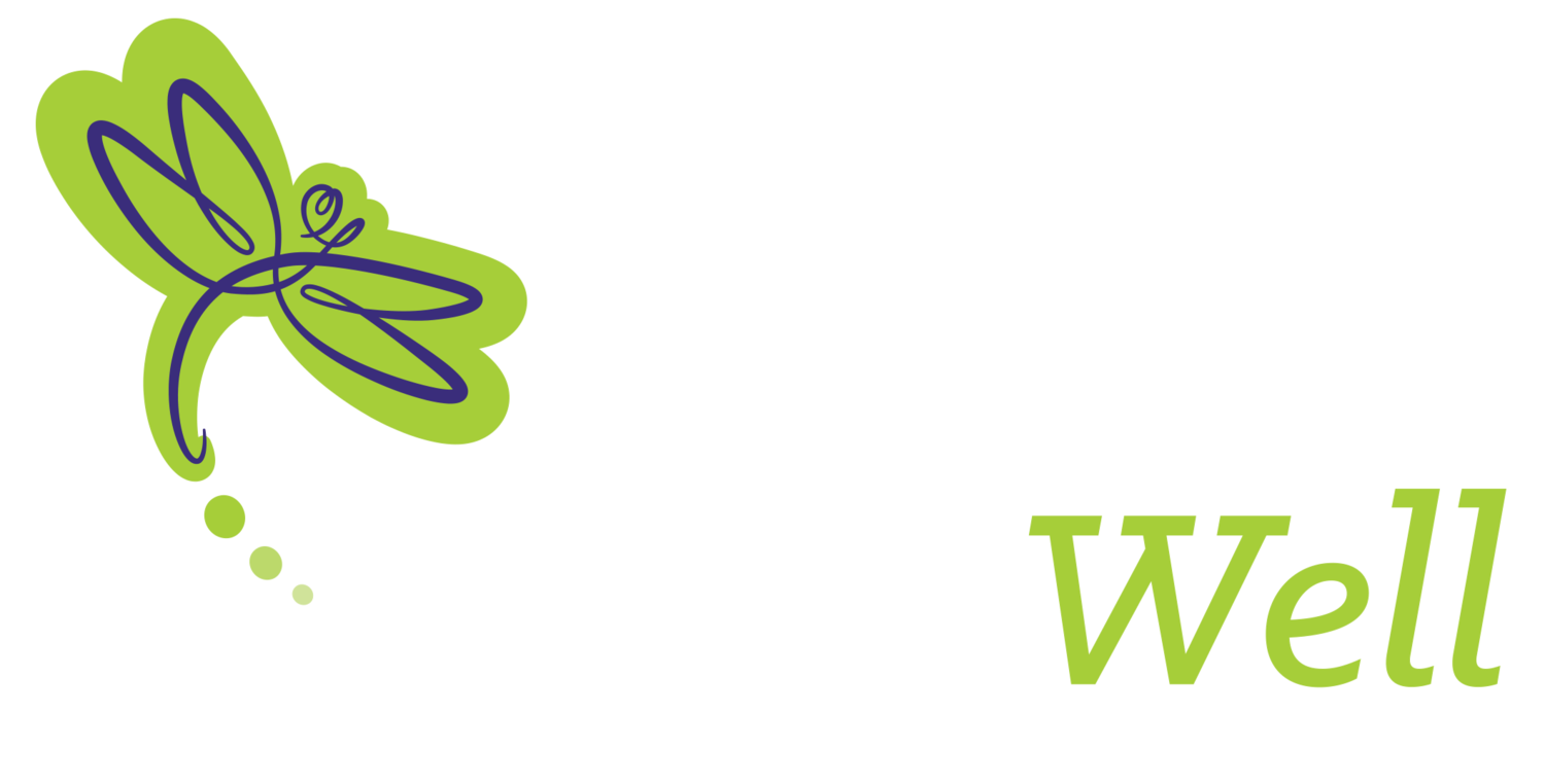 EvolveWell Occupational Therapy