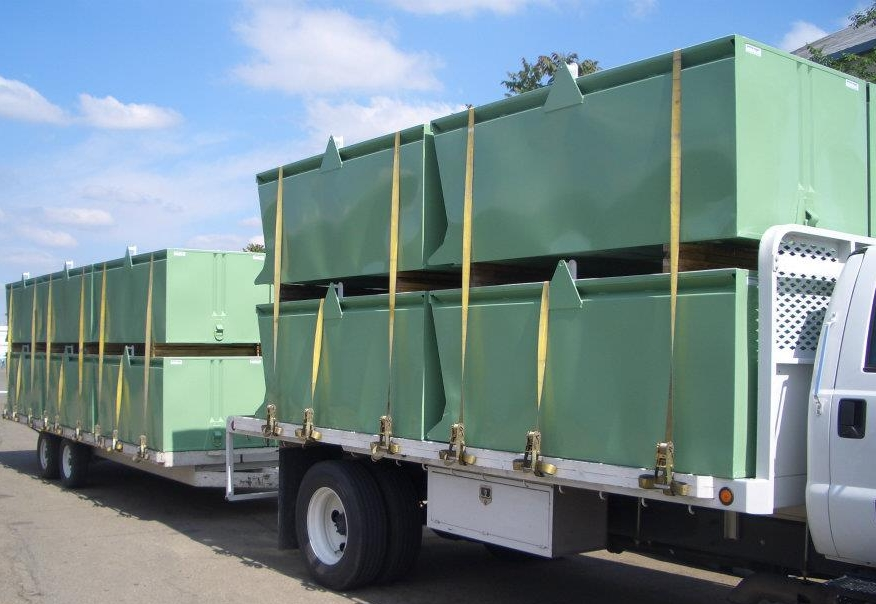 Green bins on truck.jpg