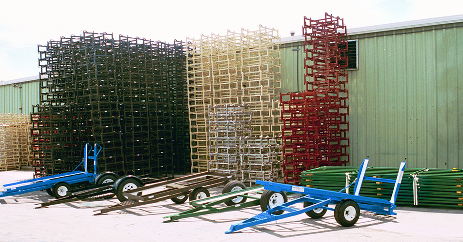 Trailers and Racks.jpg