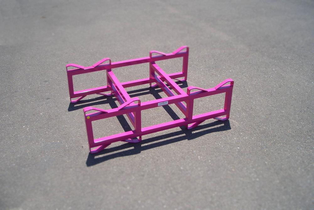 Hot pink rack b.jpg
