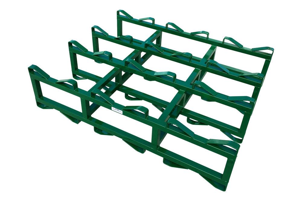 rack 6brl B.jpg