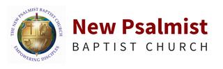 New Psalmist.png