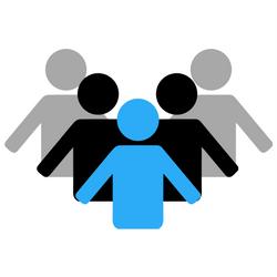 group leadership.png