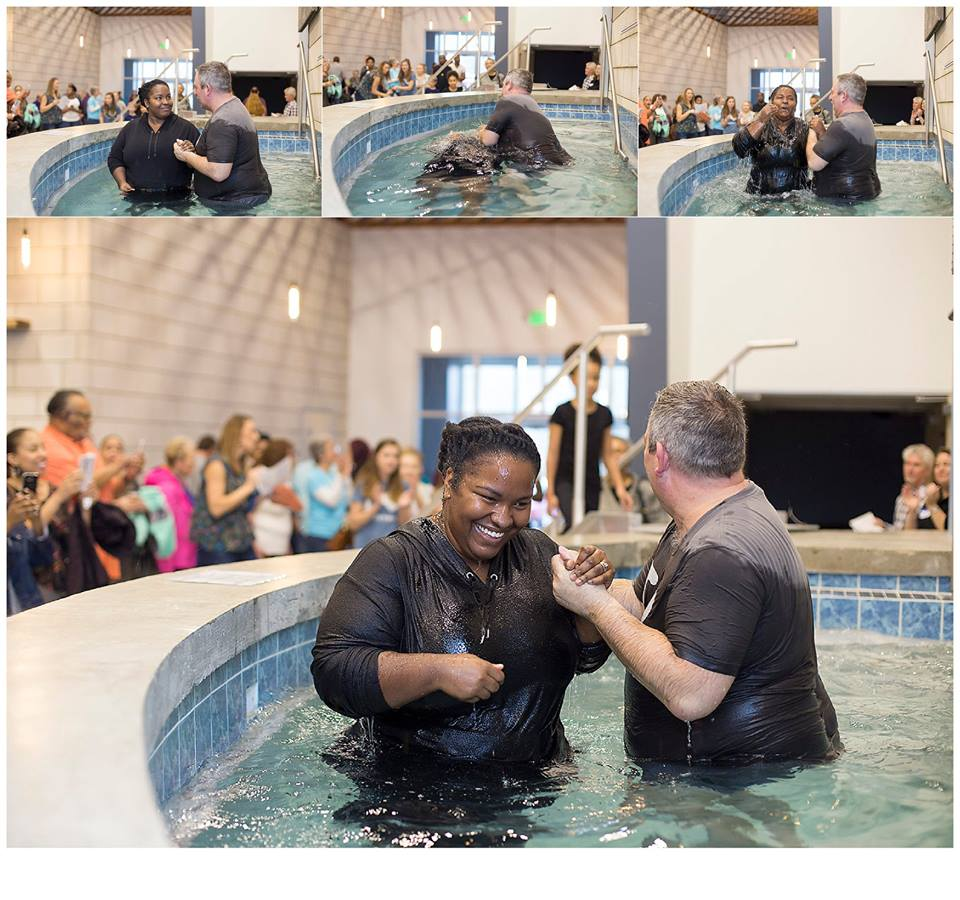Hub 757 Baptism - 2.jpg
