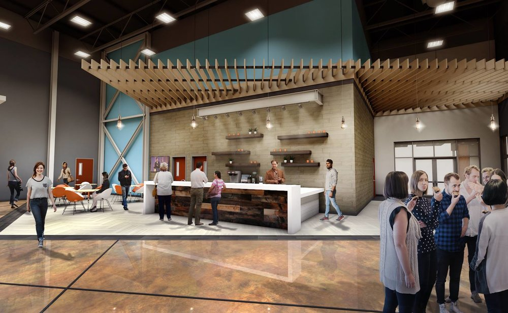 Hub 757 Renderings - Coffee Shop.jpg
