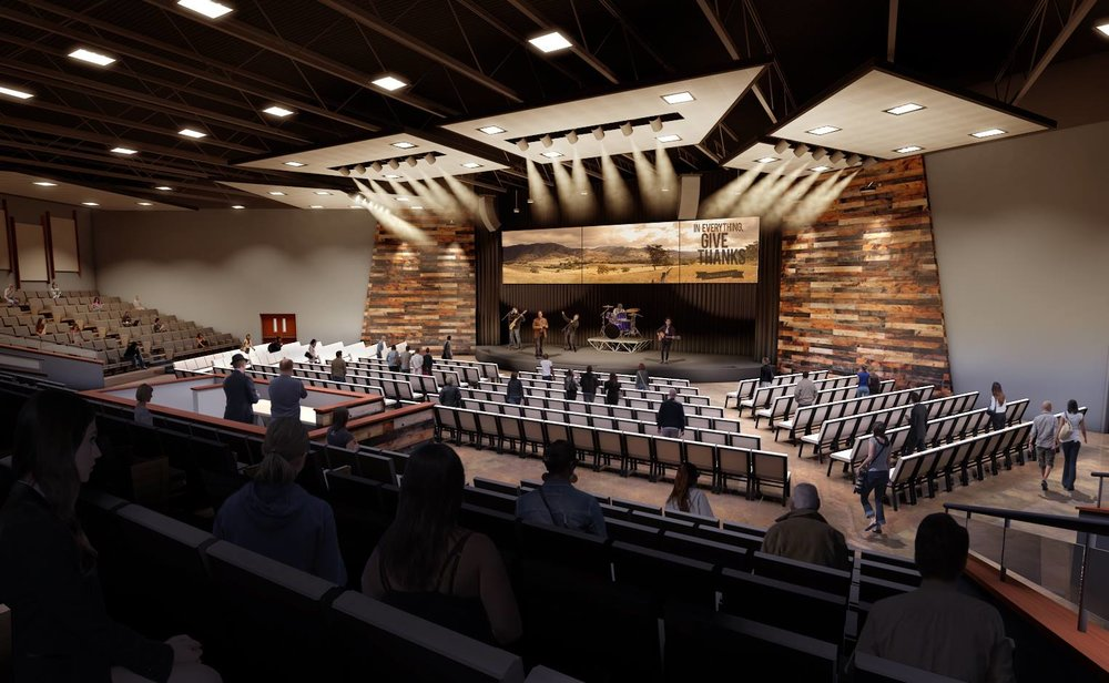 Hub 757 Renderings - Auditorium.jpg