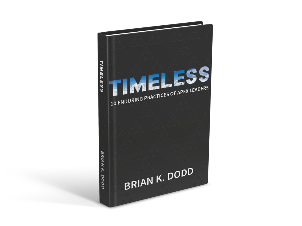 TIMELESS MOCK UP 2 TRANSPARENT copy.png