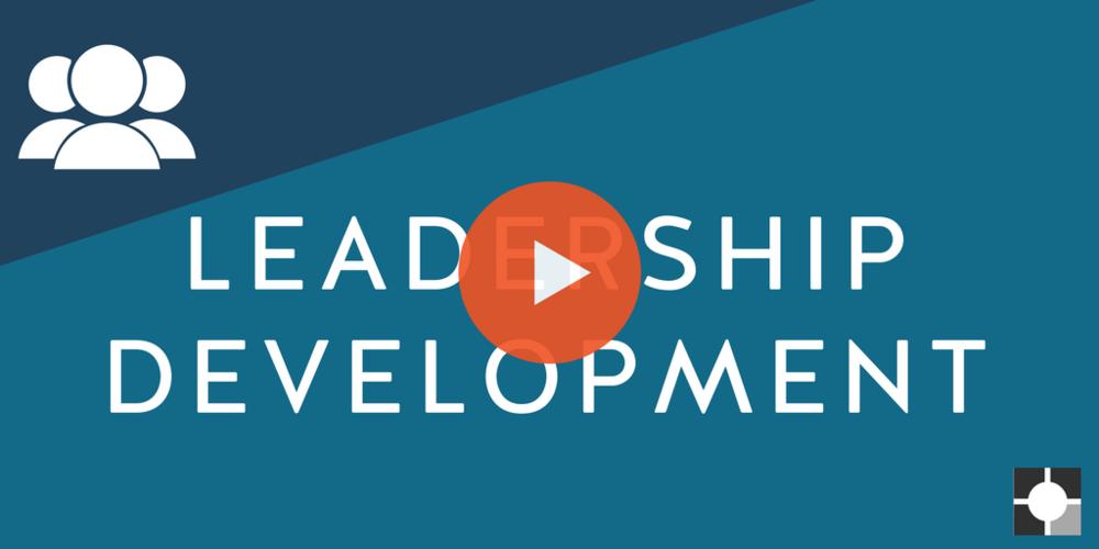 Leadership Development Video.png