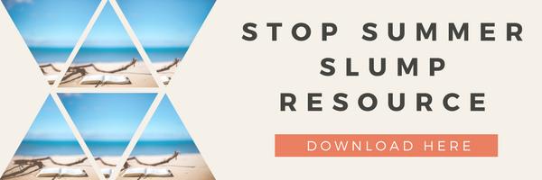 CS - Stop Summer Slump - TM.png