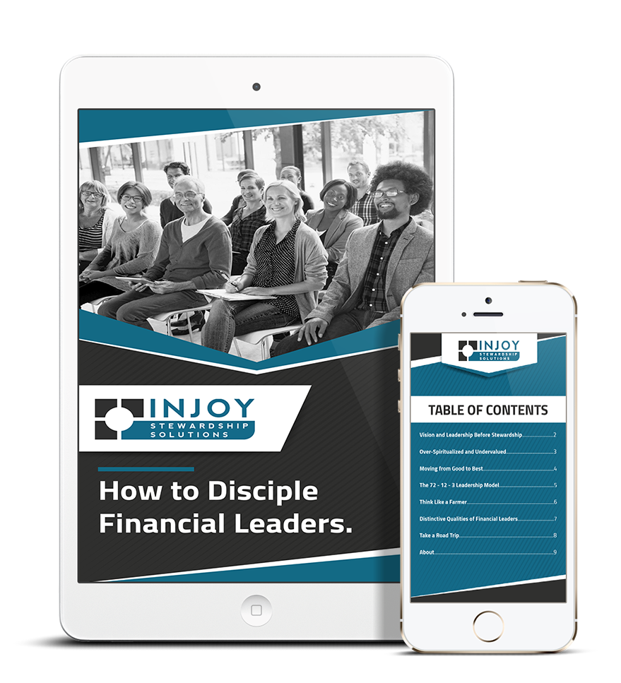 How to Disciple Financial Leaders - New.png