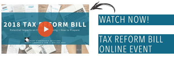 Tax Reform Webinar - Play.jpg