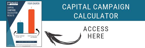 Capital Campaign Cal..png