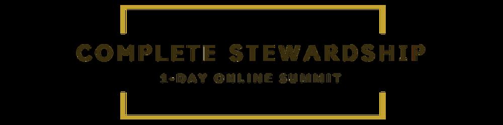 Complete Stewardship Online Conference Logo - Transparent.png