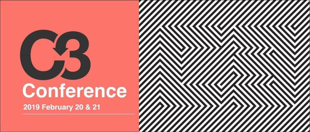 C3+conference.jpg